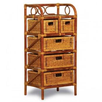 Мебель Вашей Мечты  магазин мебели мебель для дома